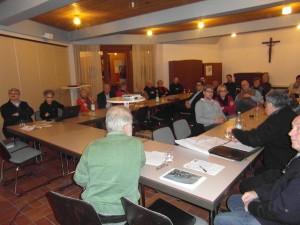 14-12-11 Mitgliederversammlung