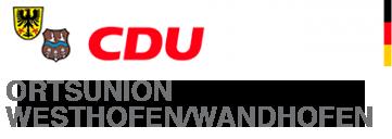 2_neu_logo_ou_westhofen_wandhofen