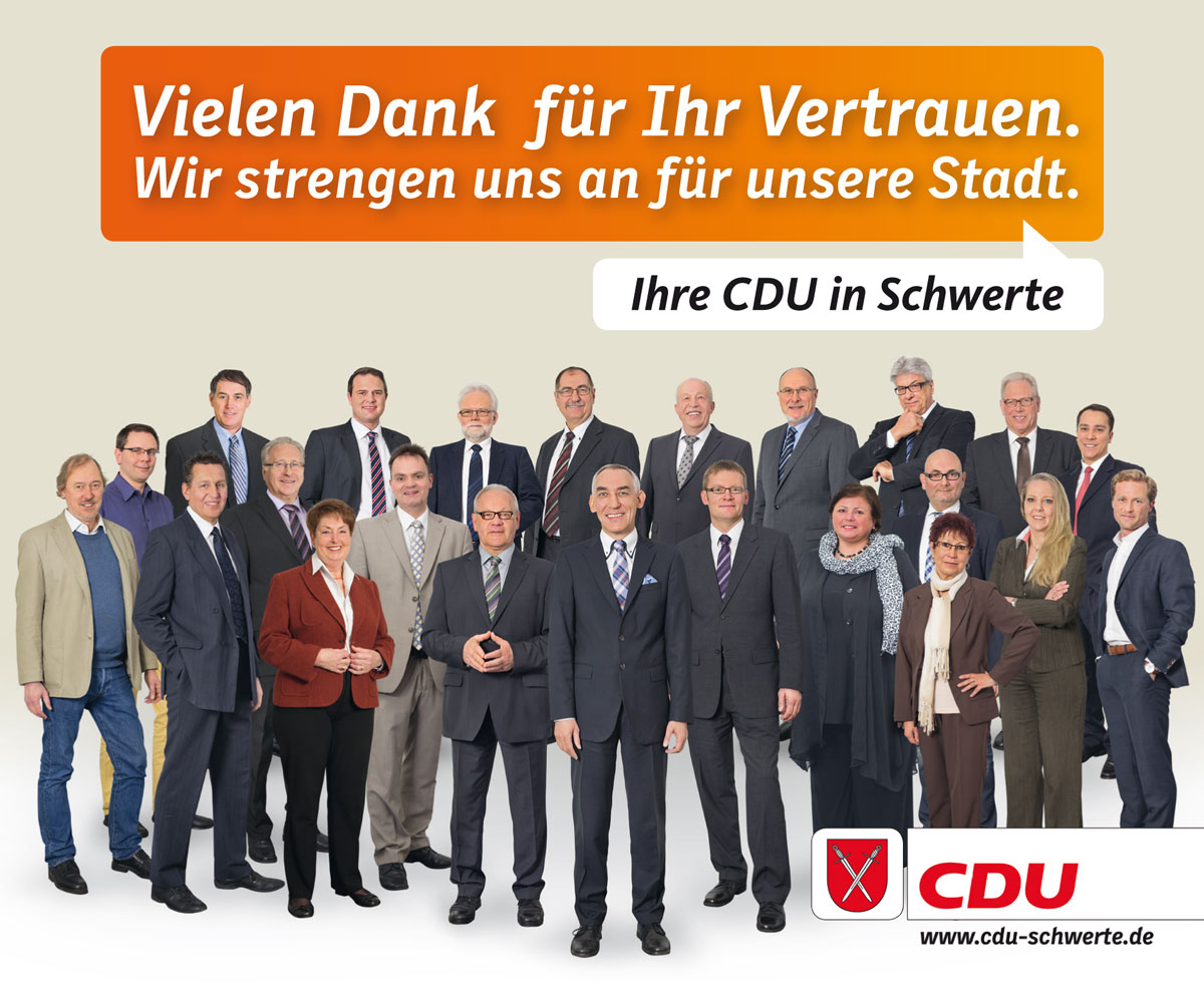 CDU_Anzeige-Danke_v2-RZ