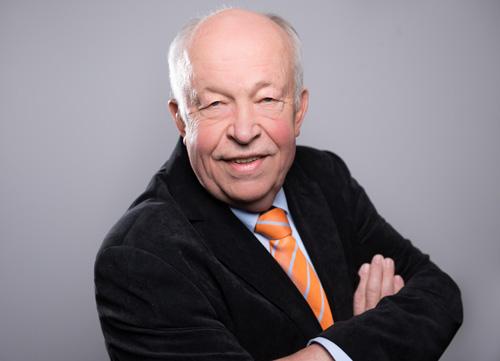 Hans Georg