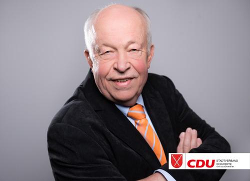 Hans Georg business