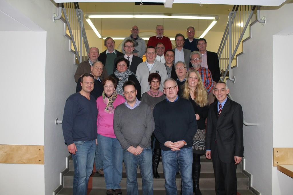 Kandidatenworkshop Wahlprogramm mit Bockeluhr2