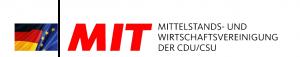 MIT_Logo_mF_UG_rgb