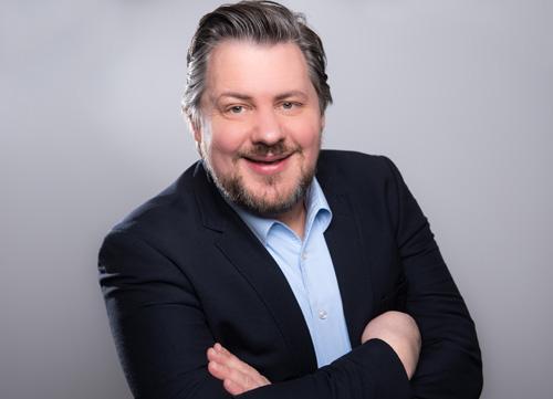 Peter Bednarz