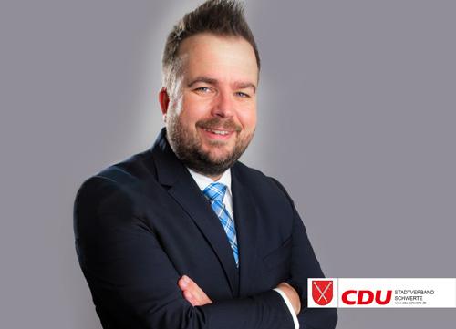 Sven Wiggermann