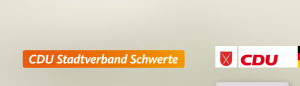 cropped-CDU_Header_orange1.png