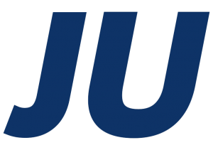 ju_logo