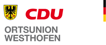 logo-ou_westhofen